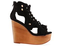 Jeffrey-Campbell-shoes-Page-One-(Black-Suede)-010604