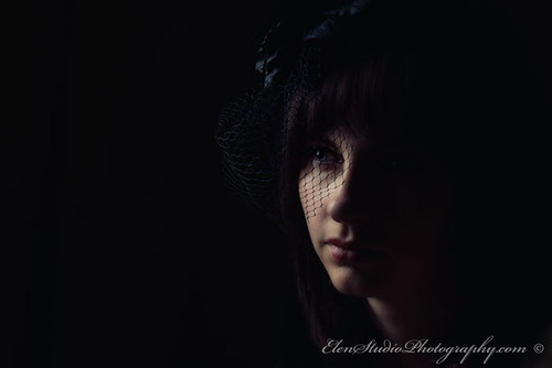 Artistic-Portrait-Photographer-Derby-Elen-Studio-Photography-005.jpg