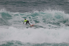 Manly Malibu Boardriders Club, Snowy Festival Finals 2011 (Craig Jewell Photography) Tags: australia beach competition craigjewellphotography malibu manly northsteyne overcast surf surfer surfingcontest sydney wave waves winter cpjsm f56 13200sec iso640 canoneos1dmarkiv ef500mmf4lisusm