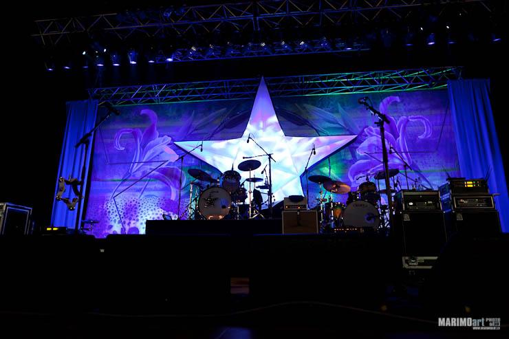Ringo Starr Concert in Riga 2011-1.jpg