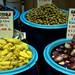Aji e Cebolla al Mercado Cardonal