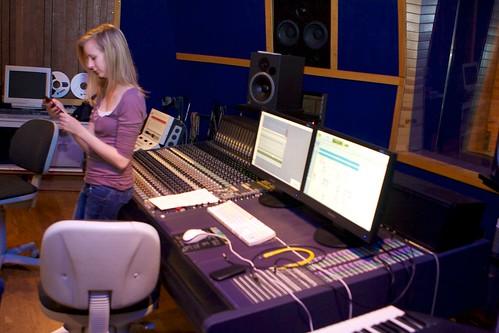 De Uptide Studio