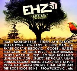 EHZ-2011