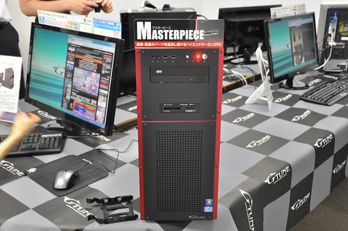 MouseComputer_031