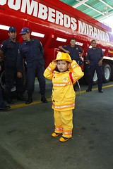 Bomberos Miranda Unidos (gobiernomiranda) Tags: miranda seguridad gobierno bomberosmiranda
