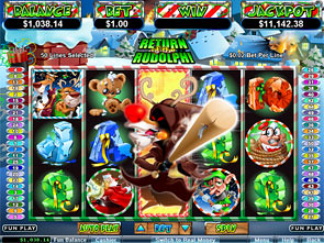 Redeem coupon casino slots of vegas