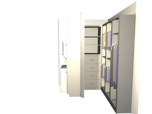 kyles closet.2 bmp