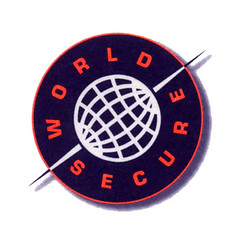 "World Secure Ltd • <a style=""font-size:0.8em;"" href=""http://www.flickr.com/photos/64357681@N04/5867092356/"" target=""_blank"">View on Flickr</a>"