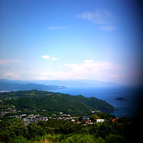 komuroyama view03