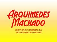 Arquimedes - 01 - 200 by portaljp