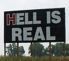 hell-is-real