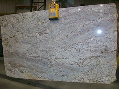Sienna Bordeaux (Levantina Dallas) Tags: stone dallas natural granite levantina