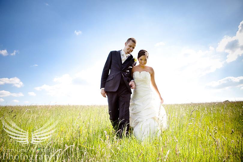 Bibury Wedding Photographer 28