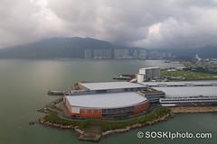 Hong Kong (Stan Olszewski) Tags: canon 7d sanjosestate studyabroad 1635ii olszewskiphotography soskiphoto