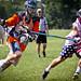 3D lacrosse 2014 Devens -0577