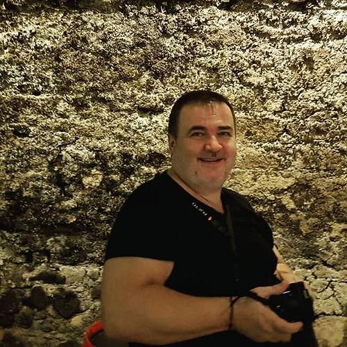 В токайских погребах  Легендарный Токай  Венгрия  Токай   #ЖизньКакБольшоеПутешествие  #венгрия  #токай