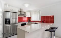 49 McKenzie Boulevard, Gregory Hills NSW