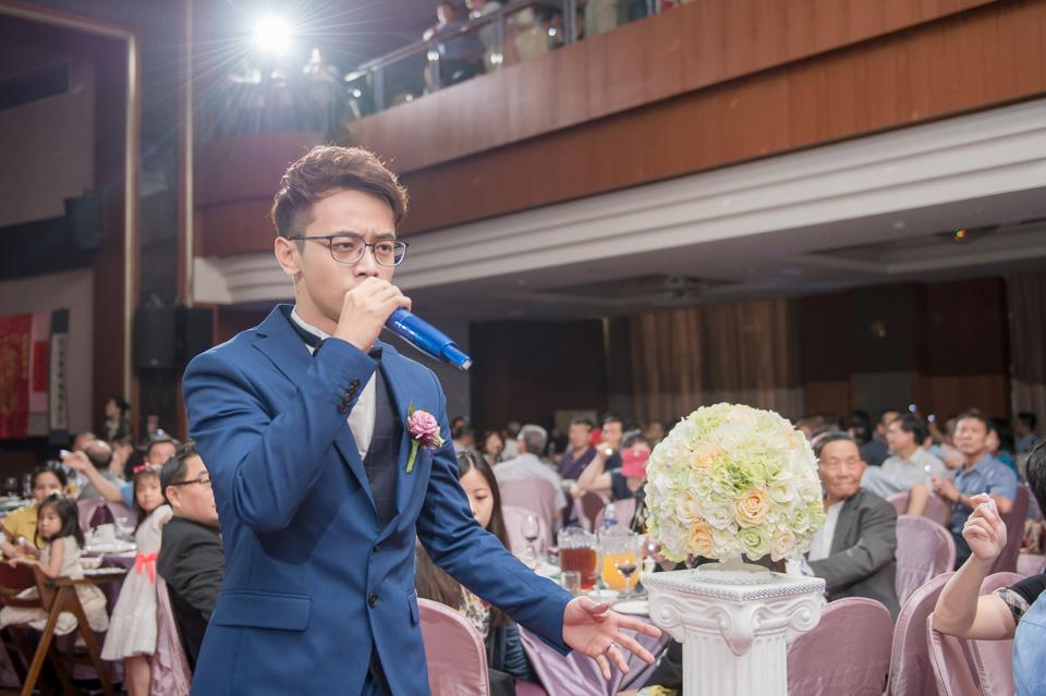 台南婚攝 桂田酒店 婚禮紀錄 G & S 113