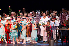 122 Schlussszene - Spectacolo - Secret Dreams -CLP-SD-838 (Spectacolo1) Tags: ballet dance olten tanztheater theater performingarts spectacolo academy passion tanz moderndance
