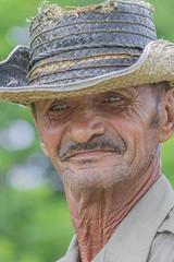 _MG_8806 (gaujourfrancoise) Tags: cuba caribbean carabes gaujour cuban people portraits faces visages cubains
