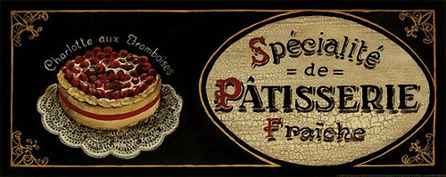 gorham-gregory-patisserie