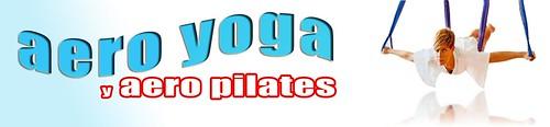 PILATES Y YOGA AEREO EN ESPAÑA, Madrid Espacio Creativo, anti gravity yoga, ayurveda, Fakir Yoga, anti estrés,  anti age, relajación, tonificación