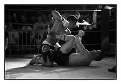 20110326_FREE-FIGHT_0439 (Dresseur d'images) Tags: freefight sportloisirs