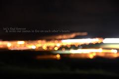 say you'll go (alec2alec) Tags: lights