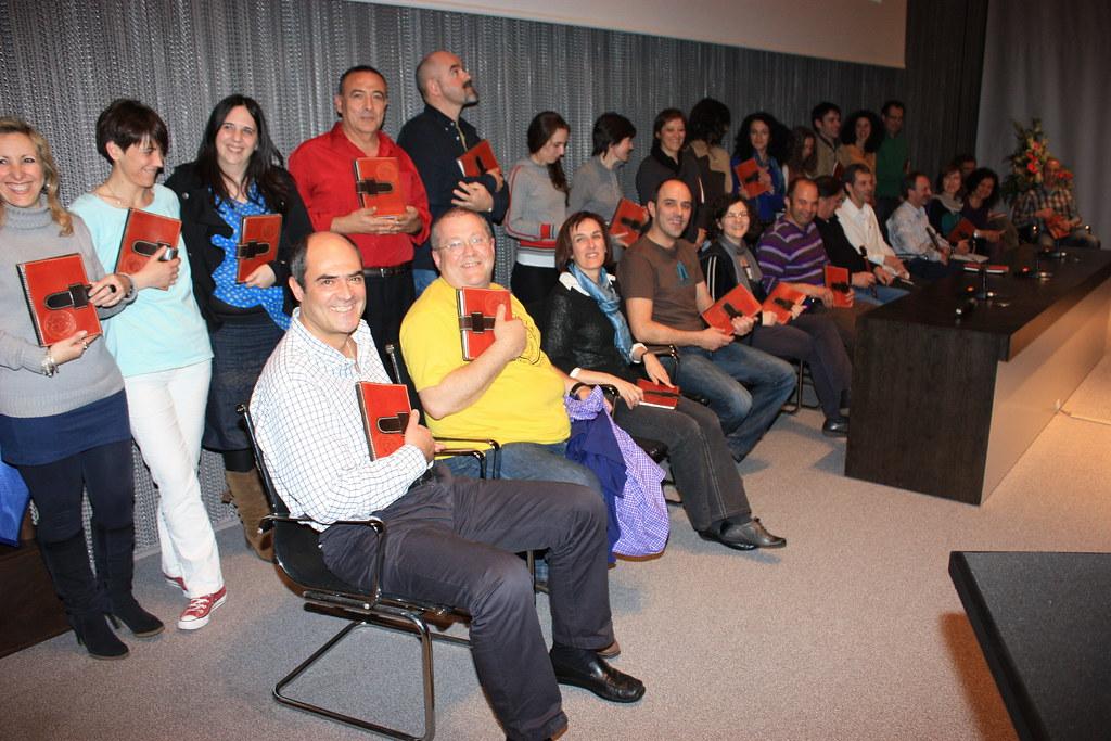 XII Congreso de Yoga de Gijón 220