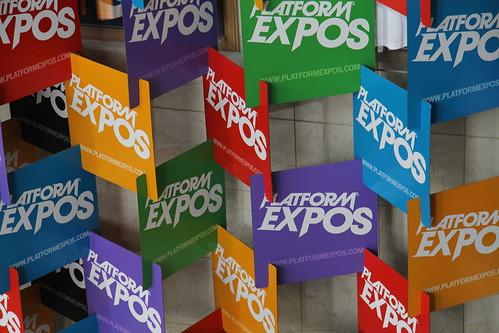 Platform Expo