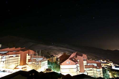 206/365 Alojamientos en Monachil