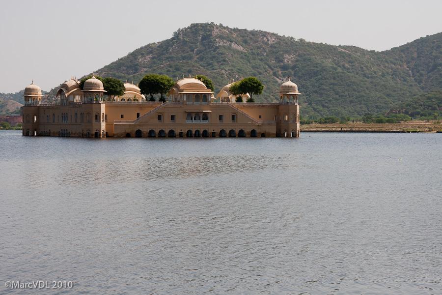 Rajasthan 2010 - Voyage au pays des Maharadjas - 2ème Partie 5568525474_8303fb430c_o