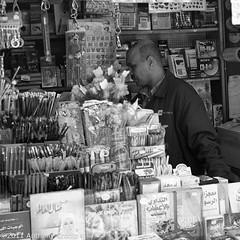 Stocktaking: (Anthony Cronin) Tags: 6x6 analog square photography all rights souk neopan agfa libya tripoli reserved folders agfaisolette xtol isolette foldingcamera 500x500 streetsphotography fujineopan greensquare solinar libyans agfaisoletteiii film:iso=400 kodakxtol film:brand=fuji formatfolding january2011 anthonycronin filmdev:recipe=5418 developer:brand=kodak developer:name=kodakxtol film:name=fujineopan400 iiicolor skoparmedium camera6x6120filmdevrecipe5418fuji neopankodak xtolfilmbrandfujifilmnamefuji 400filmiso400developerbrandkodakdevelopernamekodak tripolisouk tpastreet tripolioldtown analog© streetphotographyagfa photangoirl