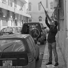 How to Solve Relationship Issues (Anthony Cronin) Tags: 6x6 analog square photography all rights souk neopan agfa libya tripoli reserved folders agfaisolette xtol isolette foldingcamera 500x500 streetsphotography fujineopan greensquare solinar libyans agfaisoletteiii film:iso=400 kodakxtol film:brand=fuji formatfolding january2011 anthonycronin filmdev:recipe=5418 developer:brand=kodak developer:name=kodakxtol film:name=fujineopan400 iiicolor skoparmedium camera6x6120filmdevrecipe5418fuji neopankodak xtolfilmbrandfujifilmnamefuji 400filmiso400developerbrandkodakdevelopernamekodak tripolisouk tpastreet tripolioldtown analog streetphotographyagfa photangoirl