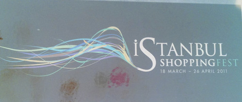 <span>istanbul</span>Shopping Fest!<br><br>La settimana migliore x visitare Istanbul<p class='tag'>tag:<br/>pubblicità | istanbul | </p>