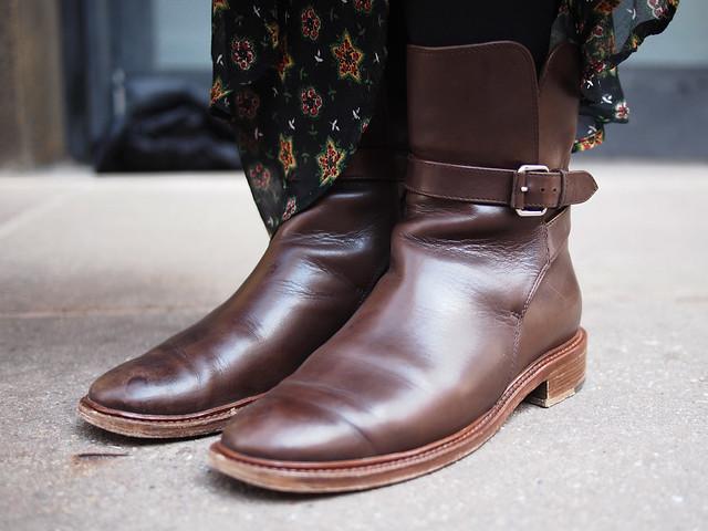 MaggieShoes