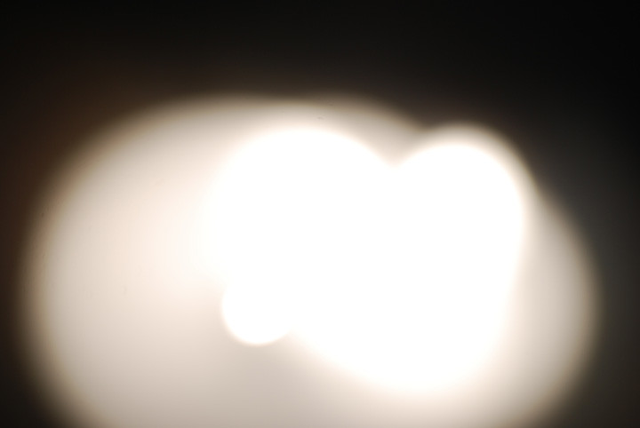 2011-03-19_23-56-55