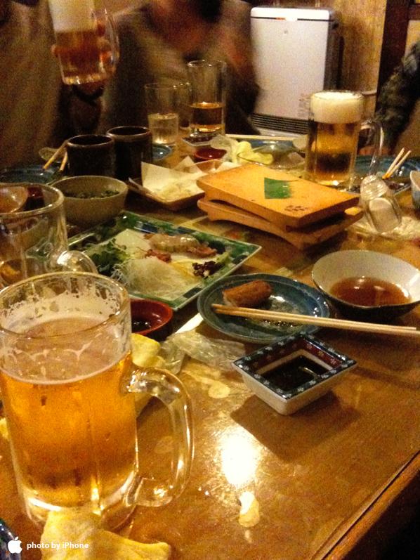SAつMATA|さつま富士