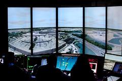 Air Traffic Control 5