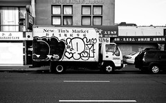 Swerv, Pemex (Jeffrey-Anthony) Tags: california truck graffiti fav20 bayarea sw trucks eastbay amc fav15 lols pemex fav10 fav5 seps swerv trizz amck jeffreyanthony