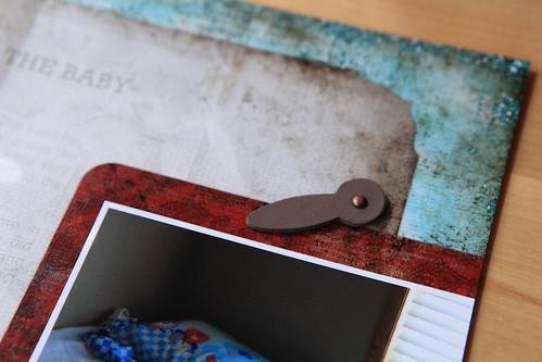 blues clues details