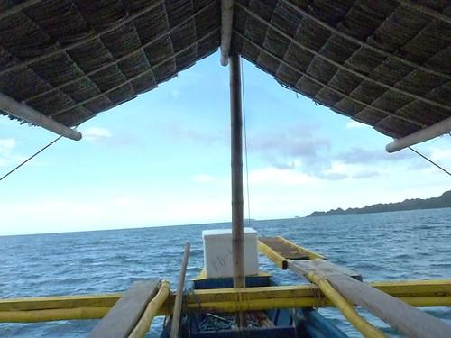 Negros-Sipalay-Sugar Beach (8)