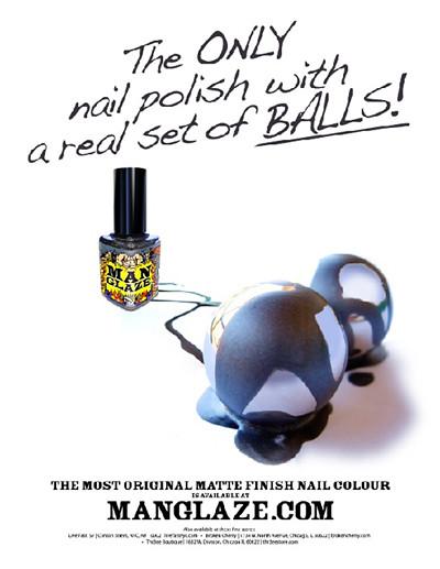 matte-nail-polish-ballsad-manglaze