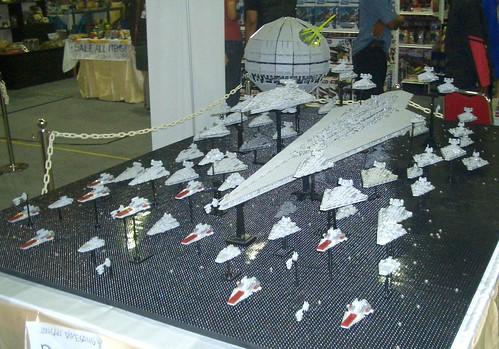 05 Imperial Super Star Destroyer