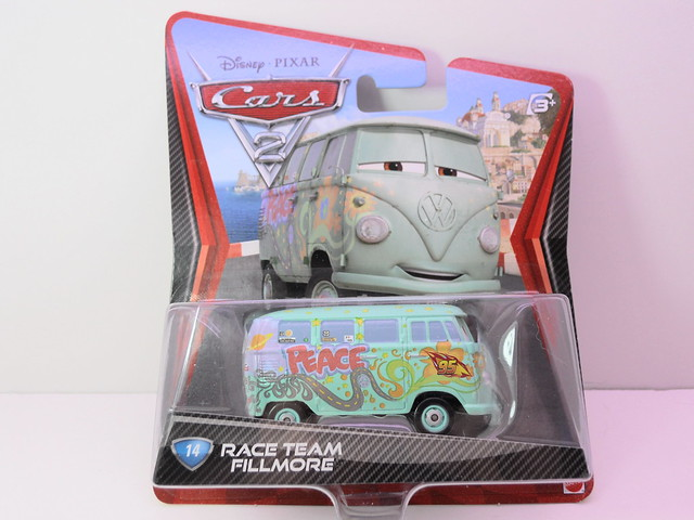 disney cars 2 fillmore (1)