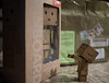 03.24.2011 (greenplasticamy) Tags: project lumix amazon day mini daily panasonic every cardboard micro photoaday 20mm 365 everyday 43 amazoncojp gf1 mft project365 365days revoltech danboard micro43 microfourthirds minidanboard minidanbo dmcgf1