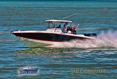 FMO4211_1153 (jay2boat) Tags: speed boat florida offshore powerboat boatracing ftmyersoffshore naplesimage