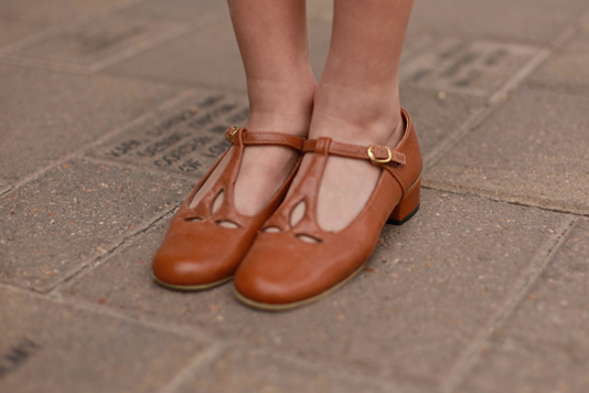 millaplum_shoes - austin txscc street fashion style