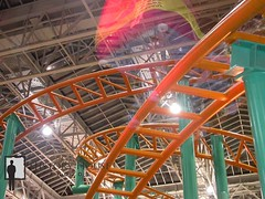 "Mall of America Spinning Coaster • <a style=""font-size:0.8em;"" href=""http://www.flickr.com/photos/56515162@N02/5591753851/"" target=""_blank"">View on Flickr</a>"