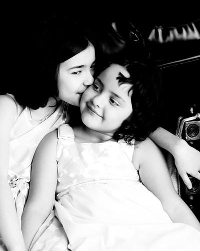 Chiara & Bianca photoshoot 034 8x10